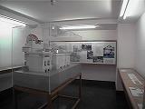 """ウィーン「ゼツェッション館」 1898年  """"2003中欧_c0087349_5241240.jpg"""