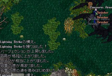 f0112549_535018.jpg