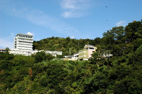 新和歌浦から雑賀崎へ_b0093754_0153518.jpg