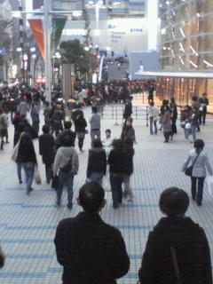 12/16 横浜アリーナ_c0098756_2125225.jpg