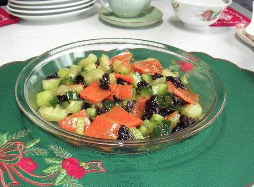 2006年12月17日(日)・・・Nさん宅での達人の中華料理!!_f0060461_13445375.jpg