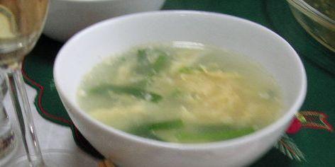 2006年12月17日(日)・・・Nさん宅での達人の中華料理!!_f0060461_13562583.jpg