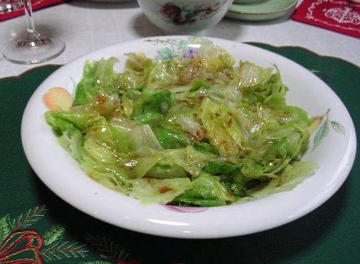2006年12月17日(日)・・・Nさん宅での達人の中華料理!!_f0060461_13574116.jpg