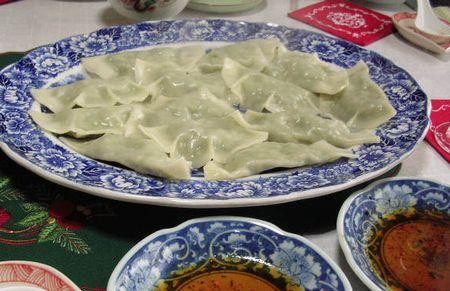 2006年12月17日(日)・・・Nさん宅での達人の中華料理!!_f0060461_13583592.jpg
