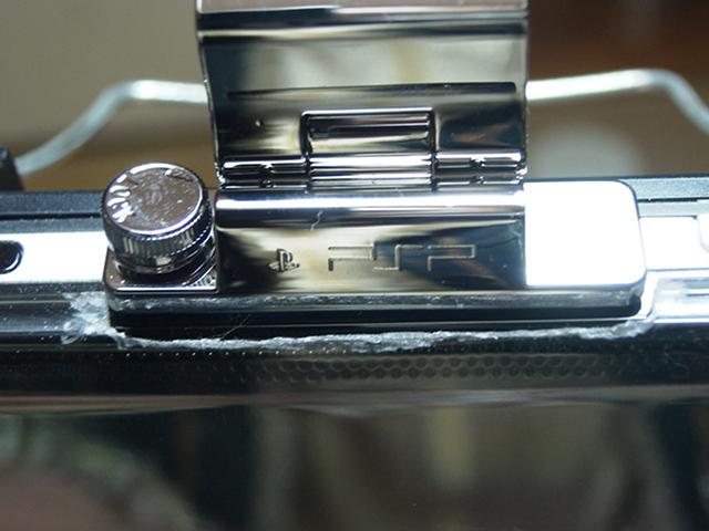 PSPで単車ナビ。_c0004568_20322186.jpg
