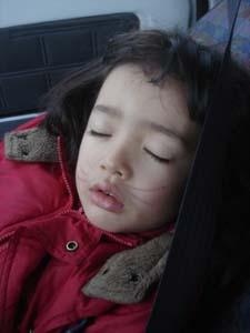 子供の記憶_f0106597_3334255.jpg