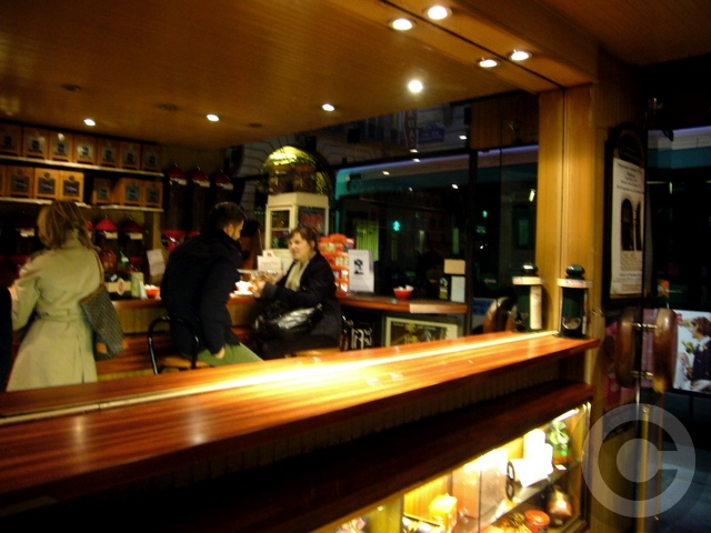 ■街角のキャフェ CAFE SAN JOSE(PARIS)_a0014299_2291235.jpg