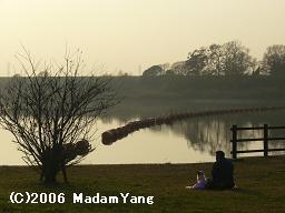 f0101100_733441.jpg