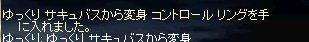 b0078004_323045.jpg