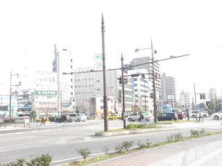 岡山漫遊記_c0025217_1183034.jpg