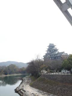 岡山漫遊記_c0025217_1201662.jpg