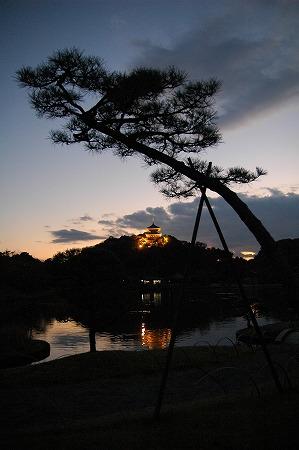 横浜 三渓園_e0076932_0121524.jpg