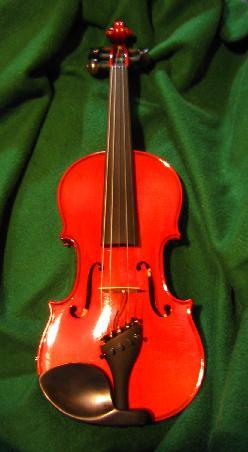 提琴彩色。_b0019333_123477.jpg