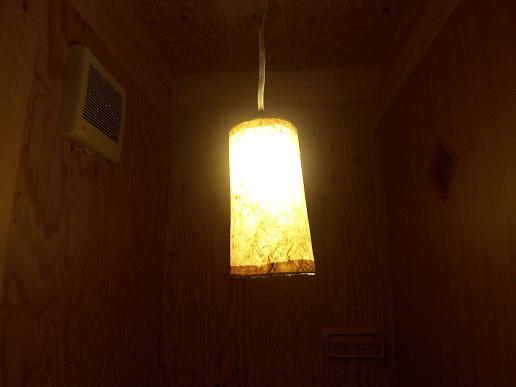 「小砂の家」 完成見学会終了_a0039934_19305981.jpg