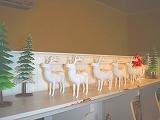 クリスマスの可愛いもの*_e0042839_23986.jpg