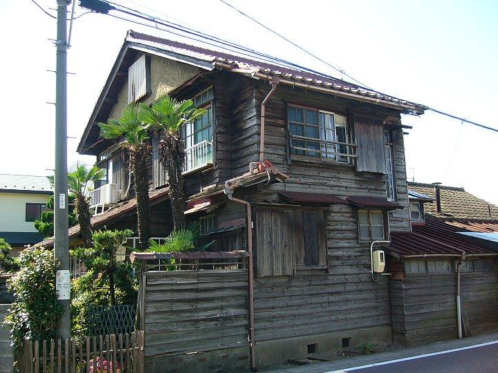 近江八幡の浪川邸_c0094541_11535447.jpg