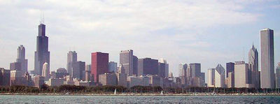 USA・JAZZY紀行(4) ~イルマーレ、風の街シカゴ~ _b0102572_02591.jpg