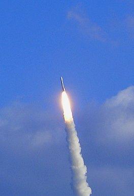 H2Aロケット打ち上げ!_d0030373_21475131.jpg