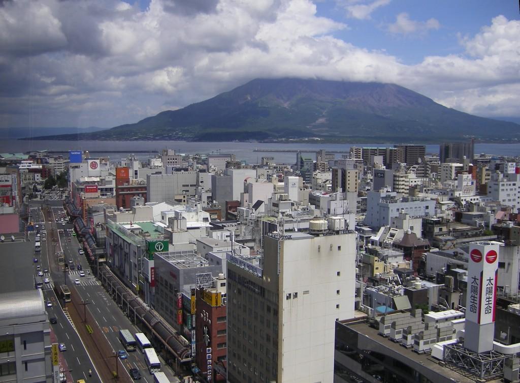 そう、桜島。_f0001482_22514943.jpg