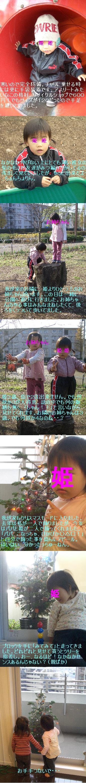 f0053095_180073.jpg