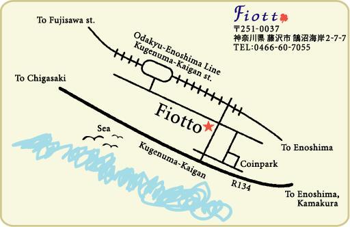 f0120004_19112593.jpg