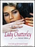 ■最近の映画、Lady Chatterley(FRANCE)_a0008105_2192378.jpg