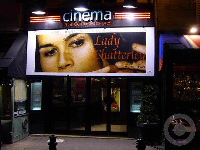 ■最近の映画、Lady Chatterley(FRANCE)_a0008105_219771.jpg