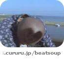 b0093607_17262436.jpg