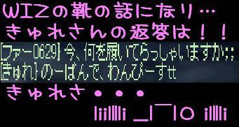 ファーロモン(-公-;)う~む_f0072010_140259.jpg