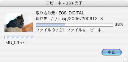 f0077521_062679.jpg
