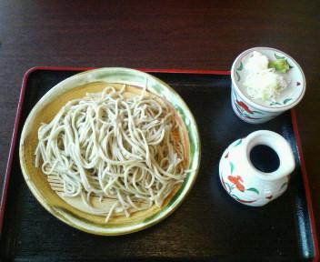 長野旅行_f0050226_1183446.jpg