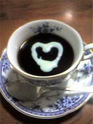 コーヒーゼリー_e0103327_22162718.jpg