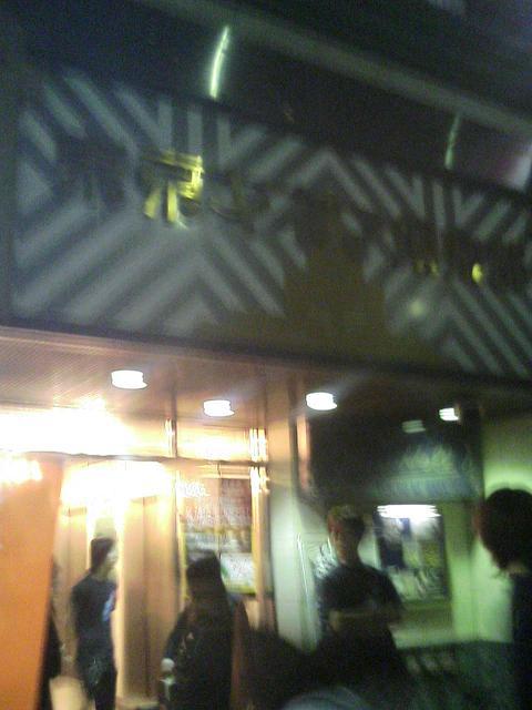 CANTA in 東京キネマ倶楽部_e0013944_2240243.jpg