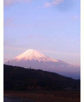 430.孤高の富士_a0007847_23252466.jpg