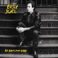 Billy Joel/イノセント・マン_b0080062_18405886.jpg