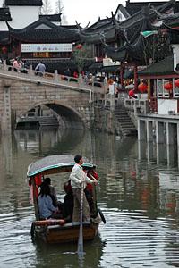 上海満腹紀行 6食目_c0046904_0313861.jpg