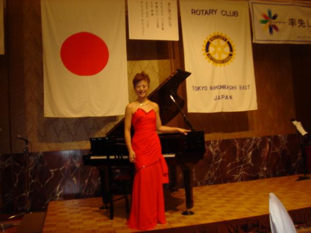 東日本橋ロータリークラブ_f0028323_12152148.jpg