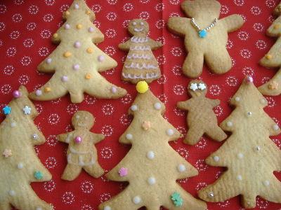 クッキーの続き_f0082141_23391991.jpg