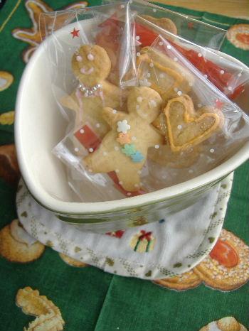 クッキーの続き_f0082141_23395751.jpg
