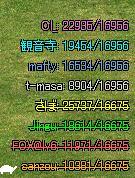f0121146_265419.jpg
