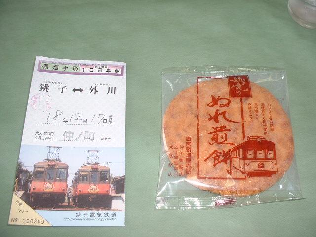 銚子電鉄救済ツアー_e0081247_0572112.jpg