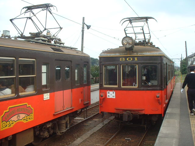 銚子電鉄救済ツアー_e0081247_0574686.jpg