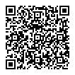 2月10日 目撃情報整理_e0107049_2321485.jpg