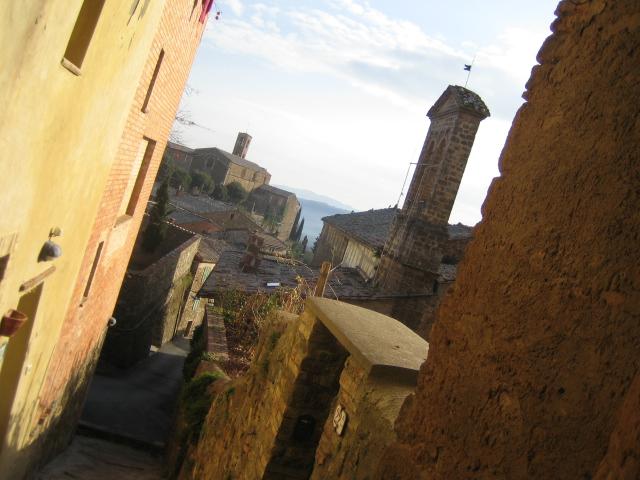 イタリアにいってました。_e0078359_146062.jpg