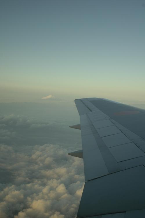 富士山_f0042194_05793.jpg