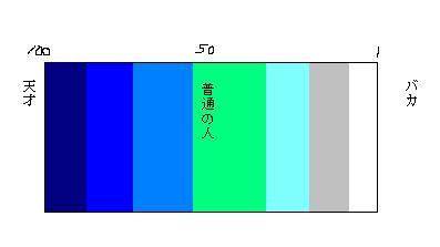 b0096204_5463497.jpg