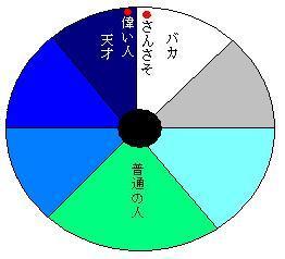 b0096204_6205852.jpg
