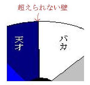 b0096204_628219.jpg