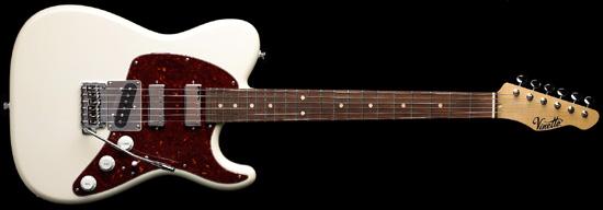 MH/MH/T配列のCustom Guitar。_e0053731_20503914.jpg