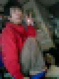 b0095643_9334039.jpg